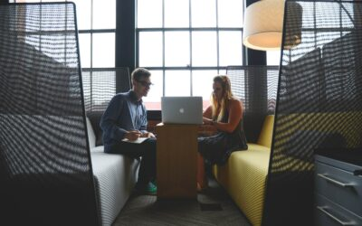 Creating Compliance In Your Clients Even When It's Hard To Come By